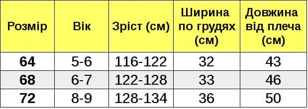 Таблиця розмірів_Д010001 width=