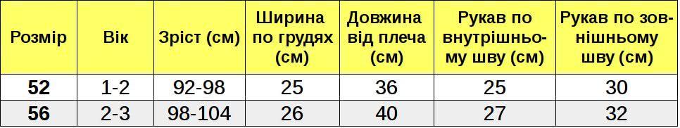 Таблиця розмірів_Д010002 width=