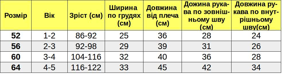 Таблиця розмірів_Д010016 width=