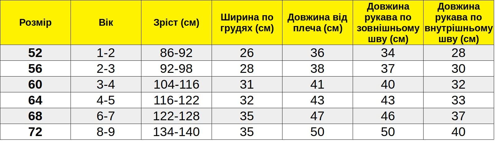 Таблиця розмірів_Д010017 width=
