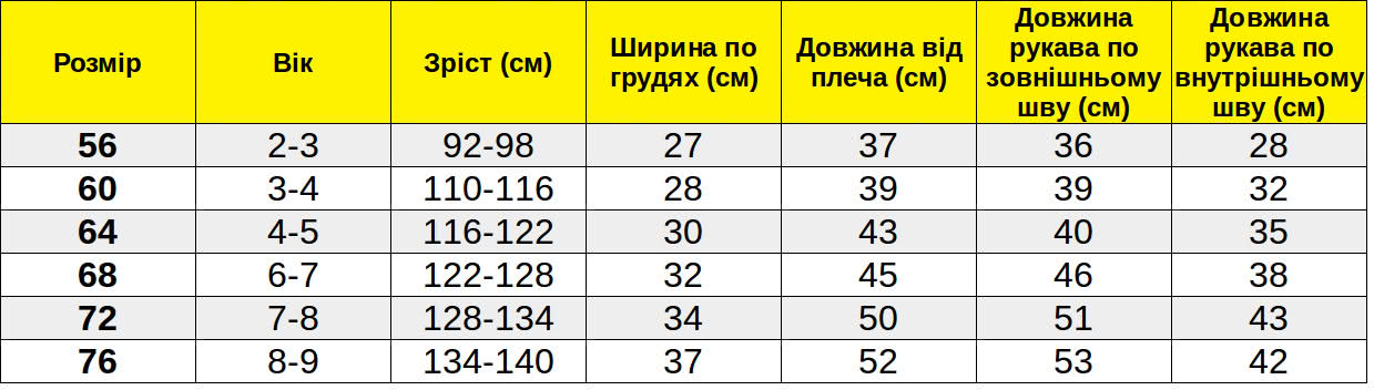 Таблиця розмірів_Д010018 width=