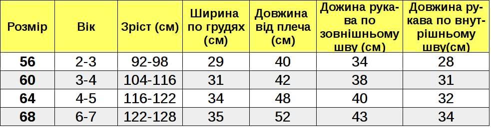 Таблиця розмірів_Д010022 width=