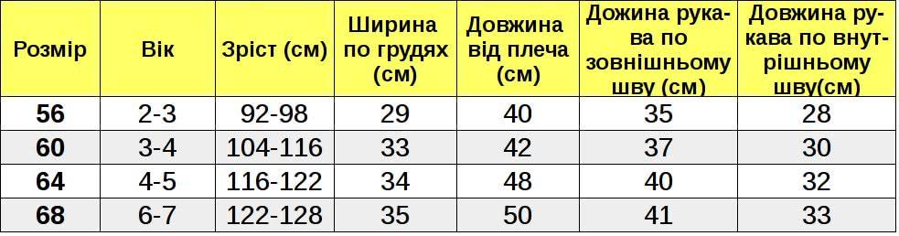 Таблиця розмірів_Д010023 width=