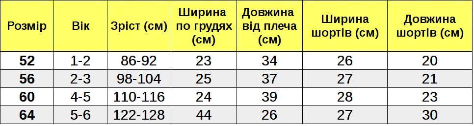 Таблиця розмірів_Д020002 width=