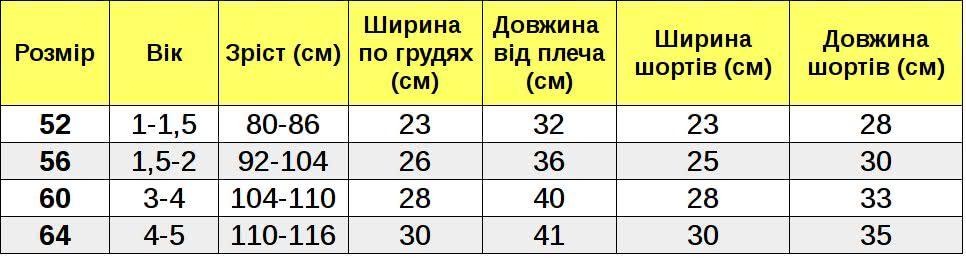 Таблиця розмірів_Д020003 width=