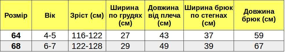 Таблиця розмірів_Д020012 width=