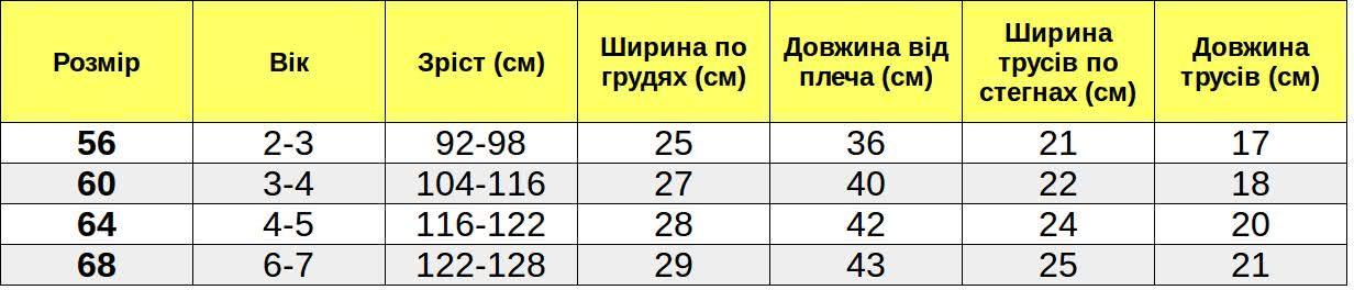 Таблиця розмірів_Д030017 width=