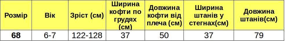 Таблиця розмірів_Д040007 width=