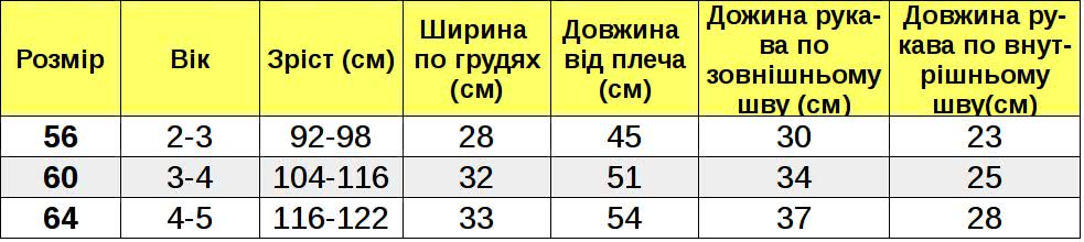 Таблиця розмірів_Д050009 width=