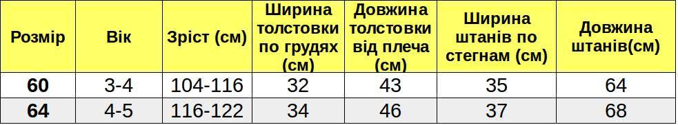 Таблиця розмірів_Д060006 width=