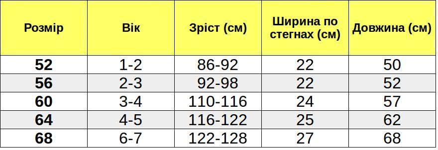 Таблиця розмірів_Д080003 width=