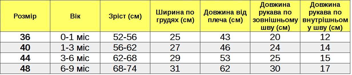 Таблиця розмірів_Я020004 width=