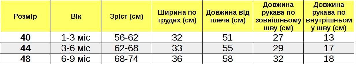 Таблиця розмірів_Я020005 width=