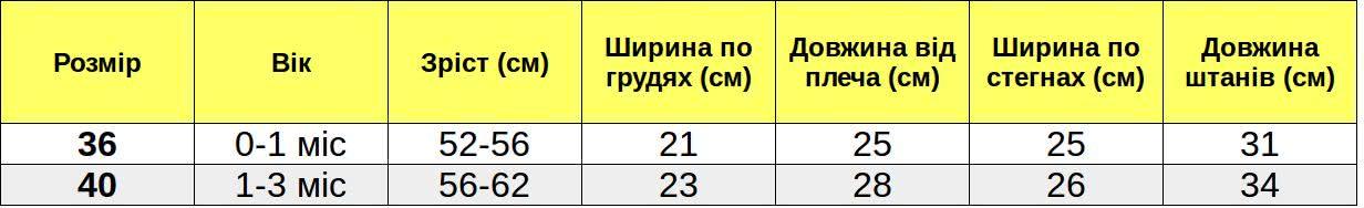 Таблиця розмірів_Я030006 width=