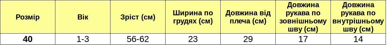 Таблиця розмірів_Я040002 width=