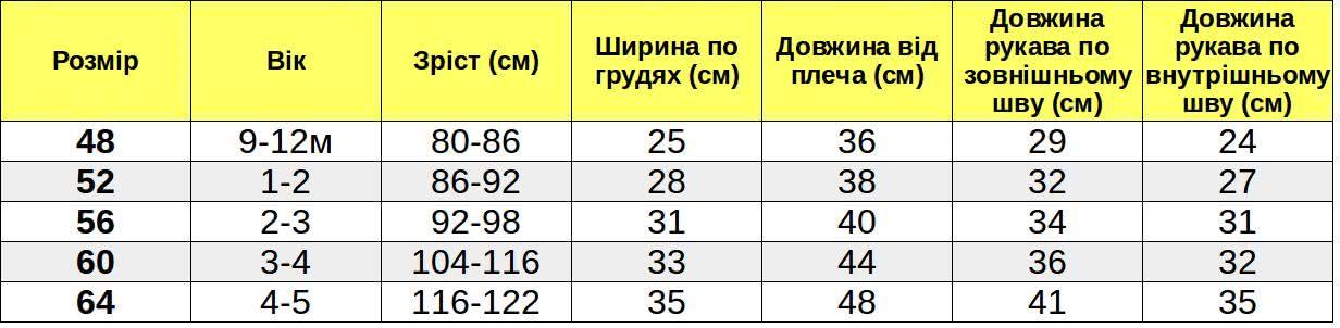 Таблиця розмірів_Д010026 width=