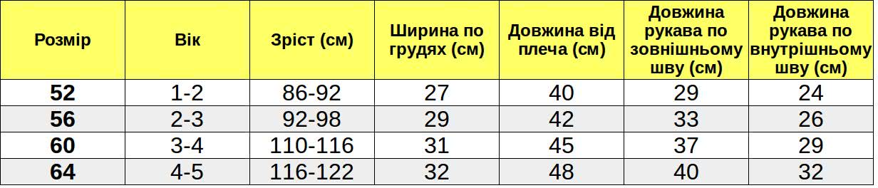 Таблиця розмірів_Д010027 width=