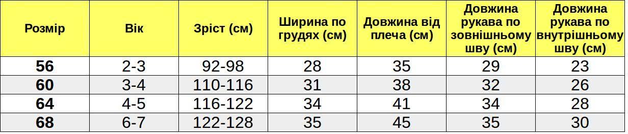 Таблиця розмірів_Д010028 width=
