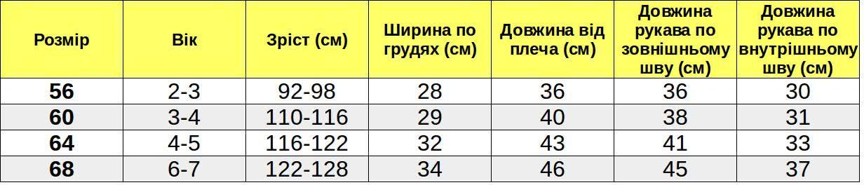 Таблиця розмірів_Д010029 width=