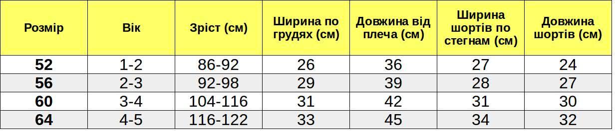 Таблиця розмірів_Д020013 width=