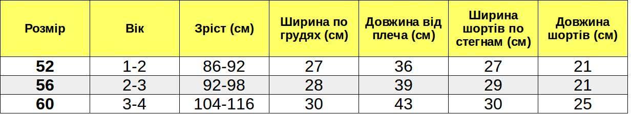 Таблиця розмірів_Д020014 width=