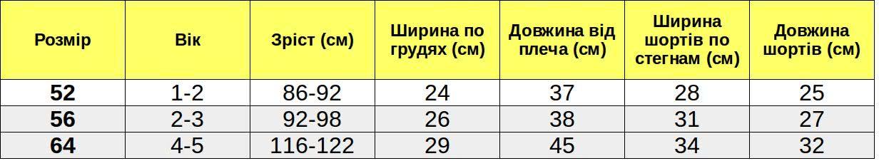 Таблиця розмірів_Д020015 width=