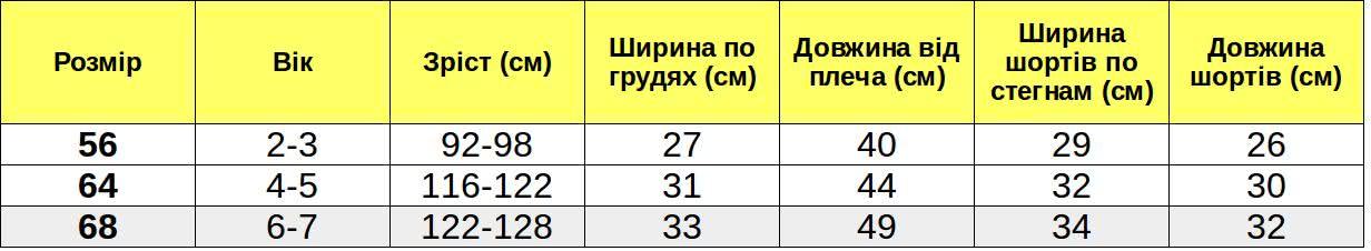 Таблиця розмірів_Д020016 width=