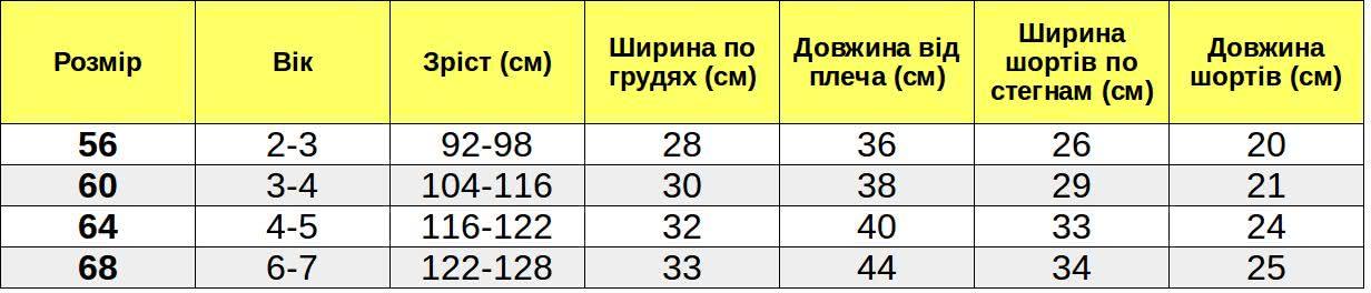 Таблиця розмірів_Д020017