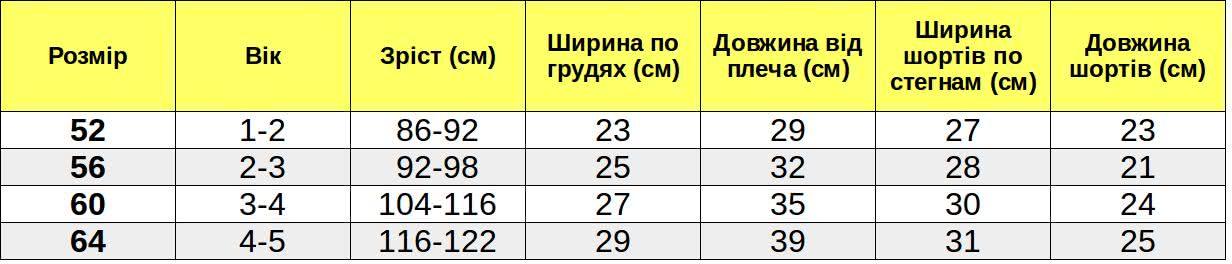 Таблиця розмірів_Д020018 width=