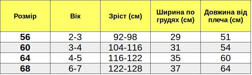 Таблиця розмірів_Д040010 width=