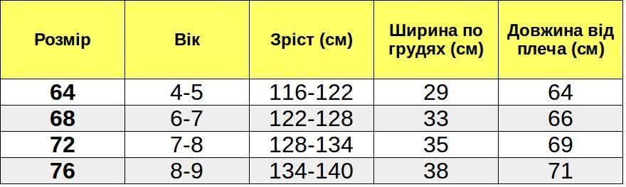 Таблиця розмірів_Д050010 width=