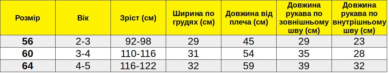 Таблиця розмірів_Д050011 width=