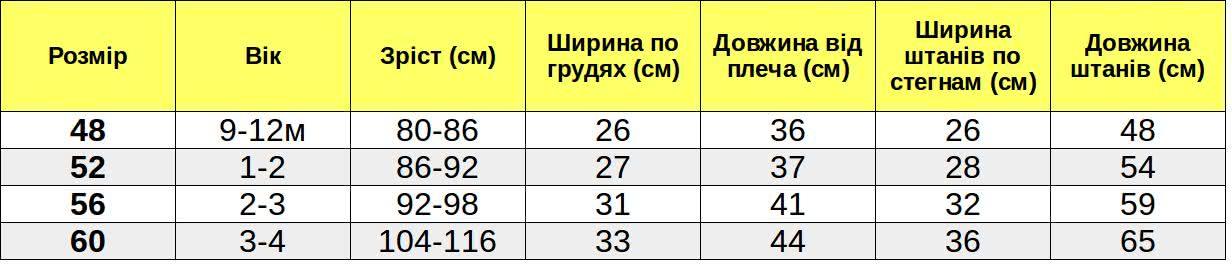 Таблиця розмірів_Д060007 width=