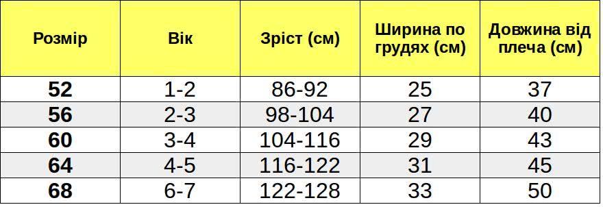Таблиця розмірів_Д070013 width=