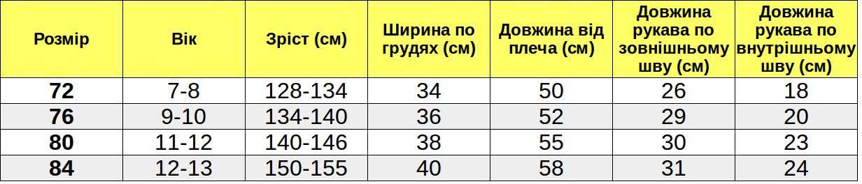 Таблиця розмірів_Д070016 width=