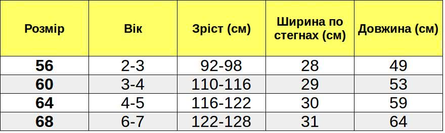 Таблиця розмірів_Д080011 width=