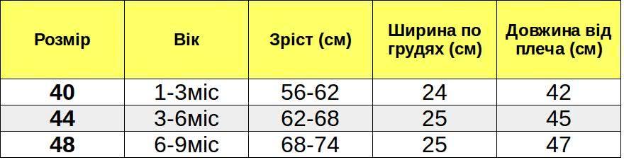 Таблиця розмірів_Я010007 width=