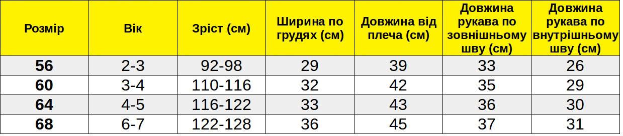 Таблиця розмірів_Д010030 width=