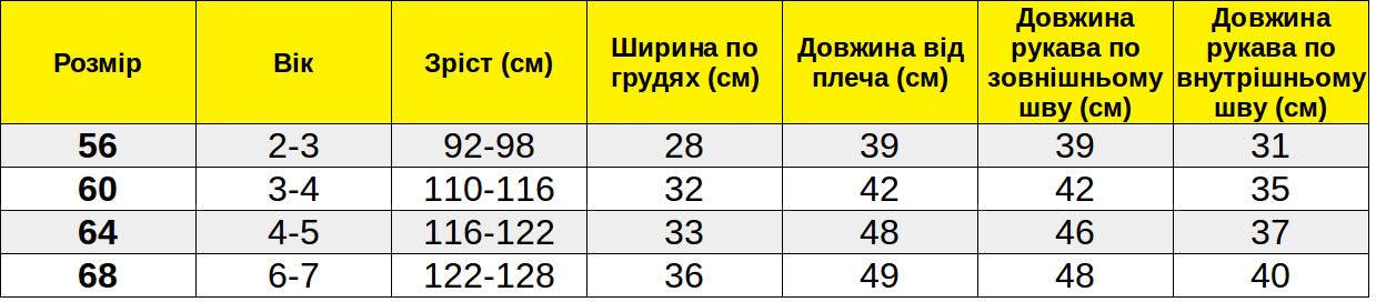 Таблиця розмірів_Д010031 width=
