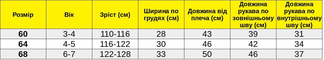 Таблиця розмірів_Д010034 width=