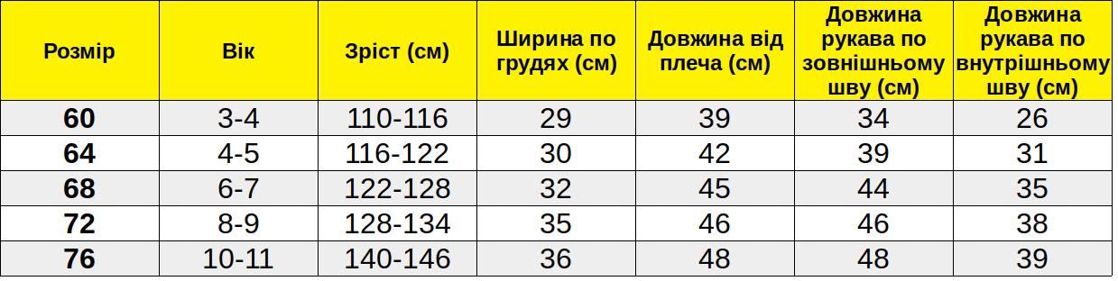 Таблиця розмірів_Д010035 width=