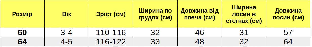 Таблиця розмірів_Д020019 width=