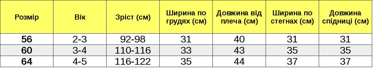Таблиця розмірів_Д020020 width=