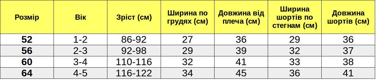 Таблиця розмірів_Д020021 width=