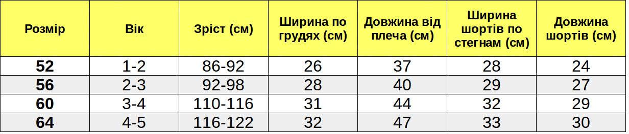 Таблиця розмірів_Д020022 width=
