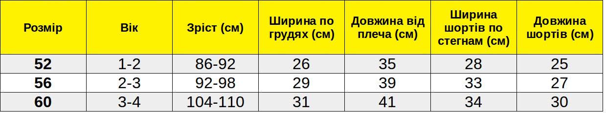 Таблиця розмірів_Д020023 width=