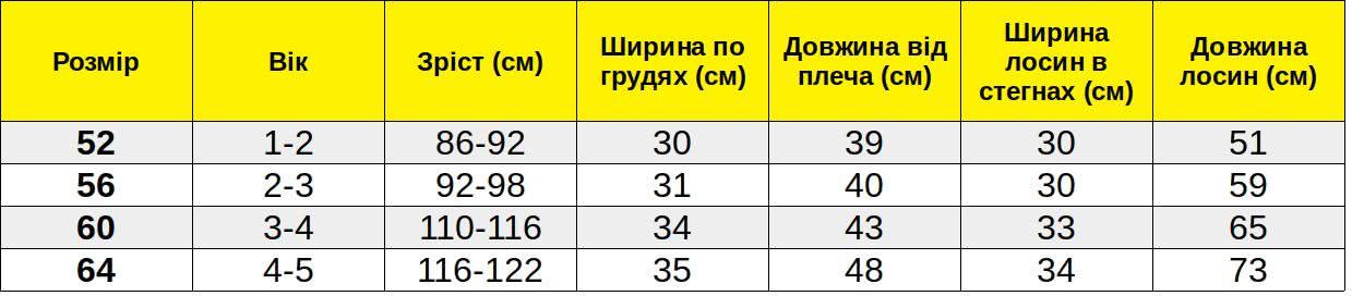 Таблиця розмірів_Д020024 width=