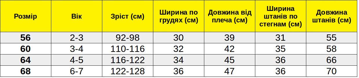 Таблиця розмірів_Д040011 width=