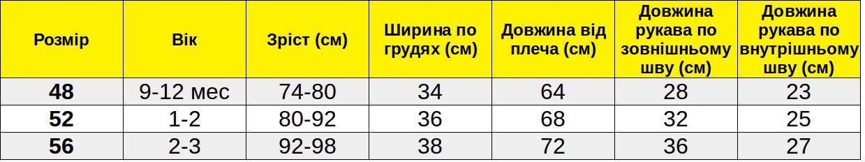 Таблиця розмірів_Д040012 width=