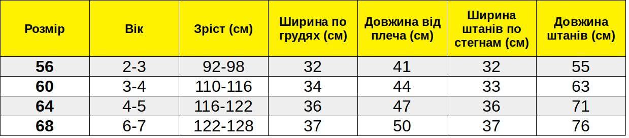 Таблиця розмірів_Д040013 width=